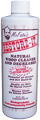 Restorz-it Natural Wood Cleaner